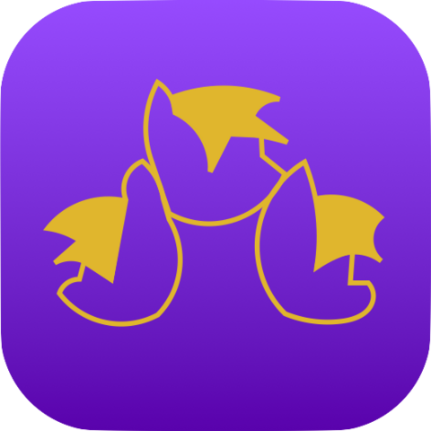 File:HerdProfilesIcon.png