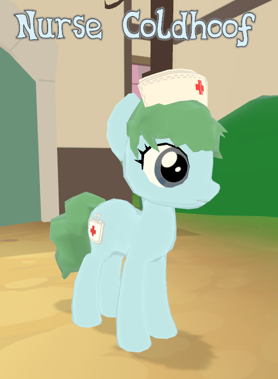 File:Nurse Coldhoof.png