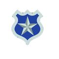 Cutie police badge1.png