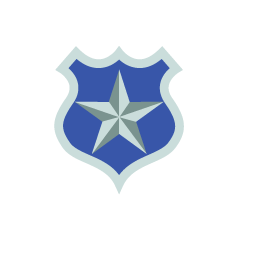 File:Cutie police badge1.png