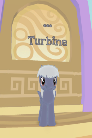 File:Turbine.png