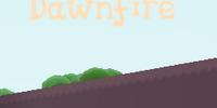 Dawnfire