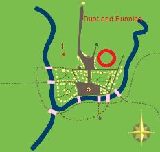 File:Beta dustandbunniesquest1.png