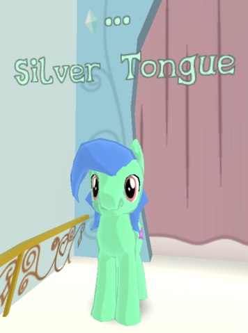 File:Silver Tongue.png