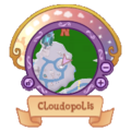 Where Cloudy.png