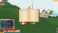 Book Herds.png