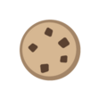 Cutie cookie1.png