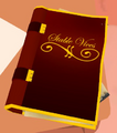 Ponydale Library Book Stable Vices.png