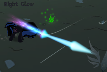 File:MagicArrowSpellMinesPA4.png