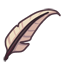File:Quill.png