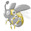 Bugsy's Bug.png