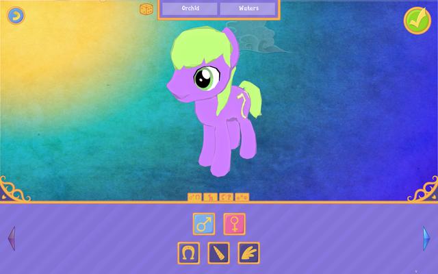 File:CharacterCreation1PA5.png