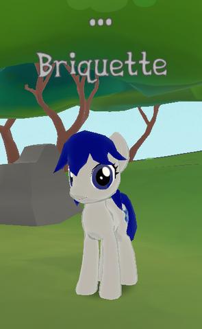 File:Briquette.png