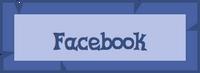 FacebookLinkButton