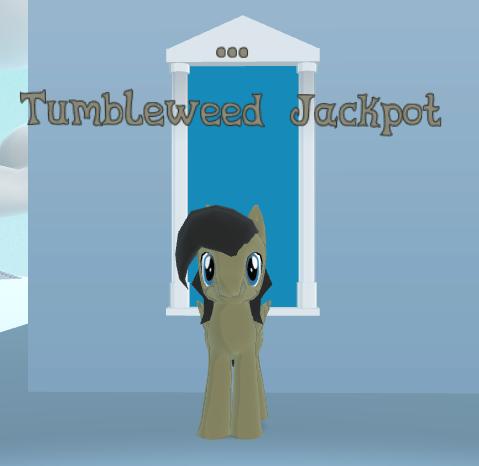 File:Tumbleweed Jackpot.png