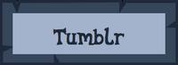 TumblrLinkButton