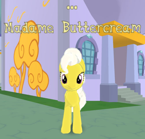 File:Madame Buttercream.png