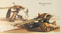 Tank448830208 4ee292eae6