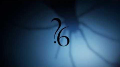 American Horror Story (Season 6) -26 False Eyelashes