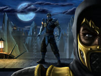Scorpion-vs-Sub-Zero-mortal-kombat-11828752-720-540