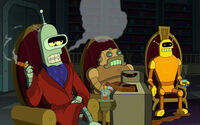 Bender-futurama-9060-400x250