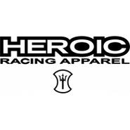 2013 heroic logo