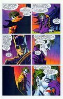 Jokerrejectsredemption