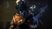 Destiny-Review-Screenshots-52-1280x720