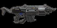 Razor GD-23