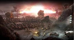 War-Metal-Tyrant-science-fiction-35682962-685-377