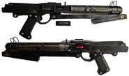 DihC-15s-Blaster