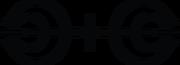 Logosenju clan symbol by elsid37-d4t4uh3