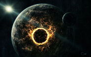 The evil planet wp version by qaz2008-d3houbs