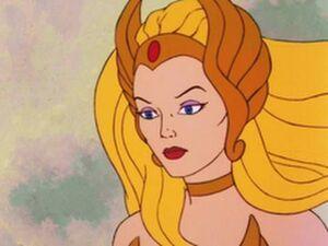 She-ra-she-ra-princess-of-power-13325569-480-360