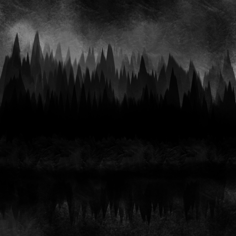 File:Dark mountains by critical error-d3denuz.png