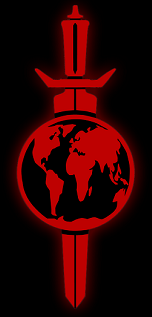 Terran Empire 4683