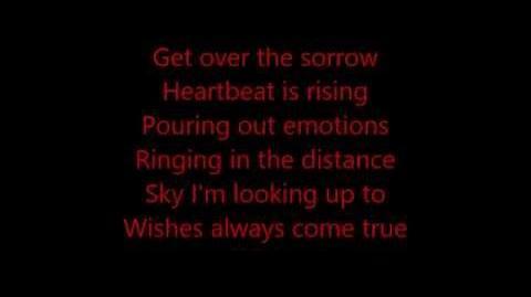 Flow Hero English Dubbed (Full Lyrics)