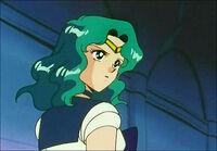 Sailor neptune oh
