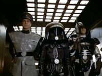 Rick-moranis-dark-helmet-and-george-wyner