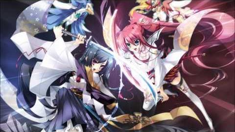 - Epic Battle Anime OST No*52 -