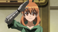 Gambar-Seryu-Ubiquitous-Akame-Ga-Kill-Sang-Psikopat-dan-Keadilan-Semu-1