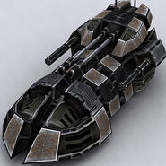 Tank-hover-05-01