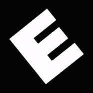 Evil Corp logo