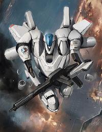 Img--Galaxy-Saga--White-Gryphon-Regular