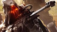 Droidh6901299-free-killzone-shadow-fall-wallpaper
