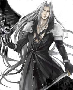 Sephiroth.full.978013