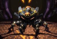 Brainiac Overseer image (1)