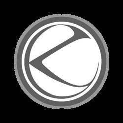 K logo-only RGB