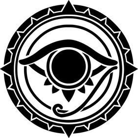 Satanic-illuminati