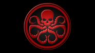 4965978-hydra symbol by yurtigo-d83igzr